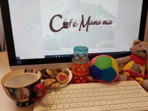 Café Mama Mia